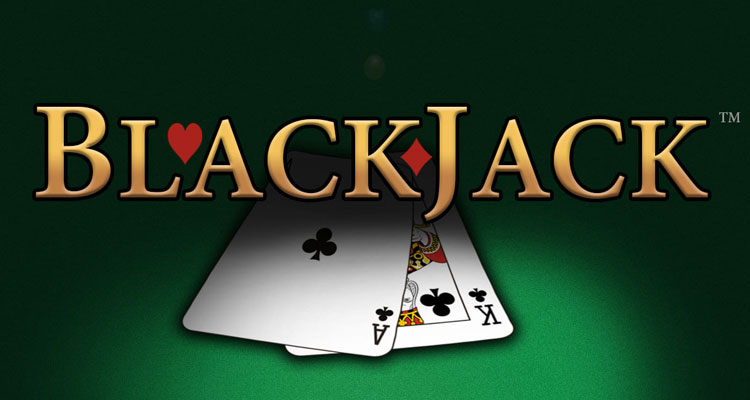 CARA-MAIN-BLACKJACK-ONLINE-JOKER123-CASINO