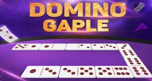 CARA-MENANG-JUDI-GAPLE-DOMINO-ONLINE