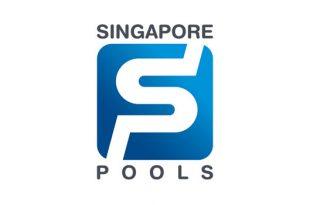 CARA-PASANG-TOGEL-SINGAPORE-4D-DI-ANDROID