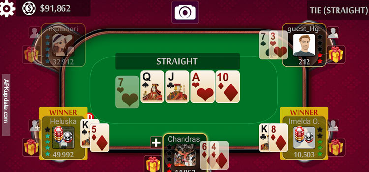 CHEAT-MAIN-JUDI-IDN-POKER-ANDROID