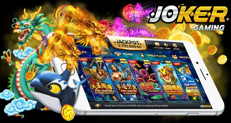 DOWNLOAD-APLIKASI-SLOT-JOKER123-ANDROID-VERSI-2019