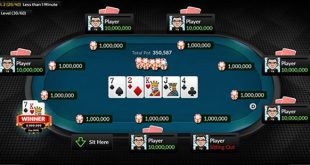 TIPS-BERMAIN-IDN-PLAY-POKER-TERBARU
