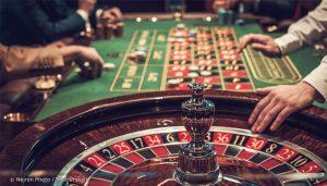Pentingnya Bermain di Situs Sbobet Casino Asli