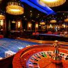 Tips Bermain Live Casino Sbobet